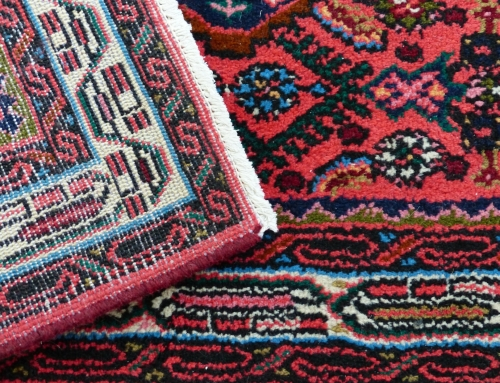Mats & Carpets